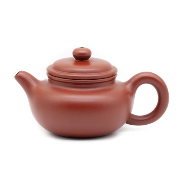 Чайник глина Фан Гу 85 мл