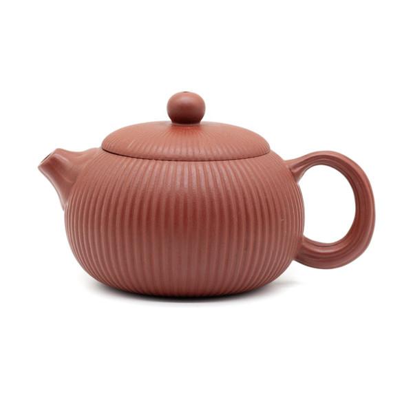 Чайник глина Бао Сян 200 мл