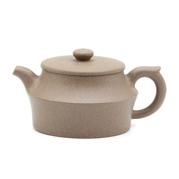 Чайник глина Чжу Дуань 160 мл