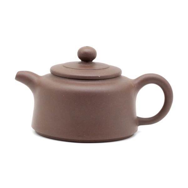 Чайник глина 195 мл