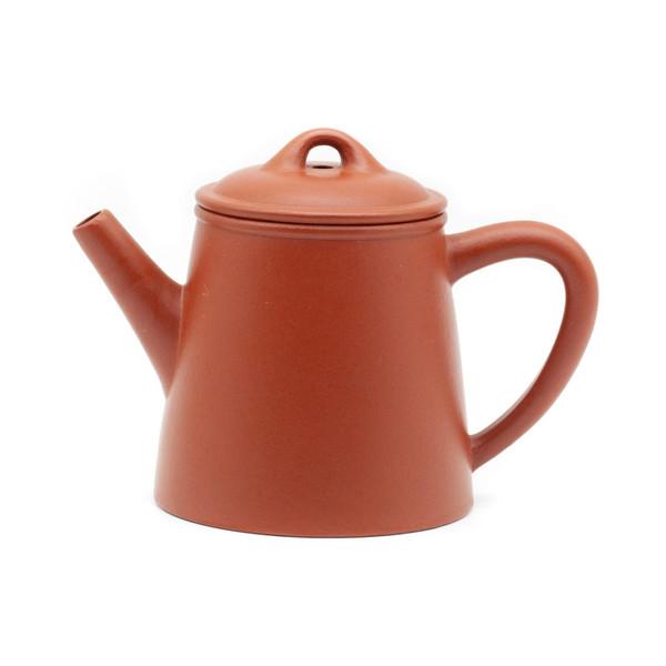 Чайник глина Гао Ши Пяо 95 мл