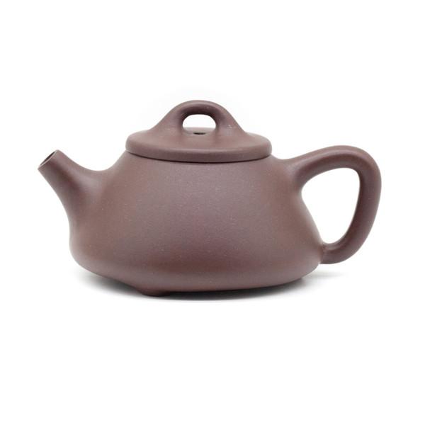 Чайник глина Ши Пяо 100 мл