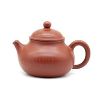 Чайник глина Жун Тянь 140 мл