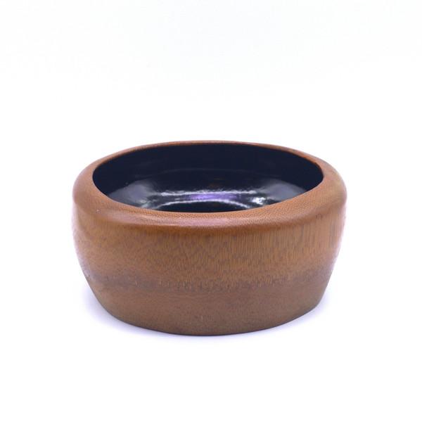 """Чайный пруд бамбук лак """"Патра"""""""