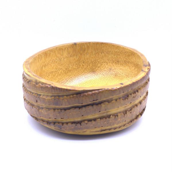 """Чайный пруд бамбук """"Корень"""""""