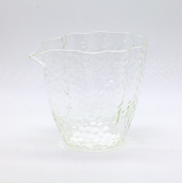 "Чахай стекло ""Морская раковина"" 250 мл"
