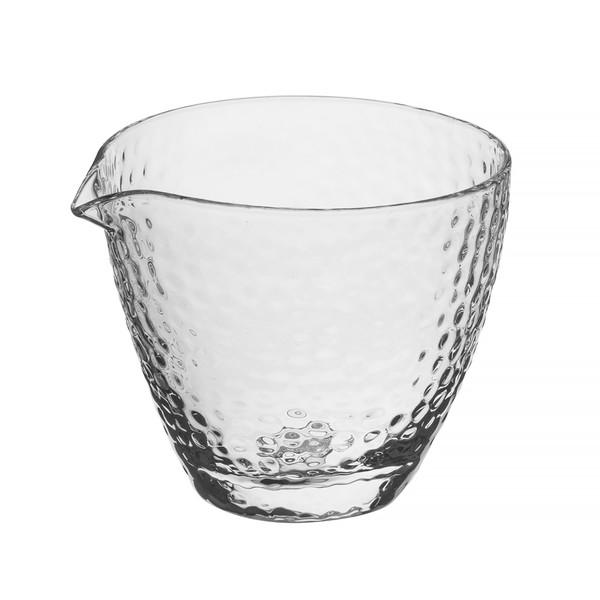 Чахай стекло Граненый 250 мл