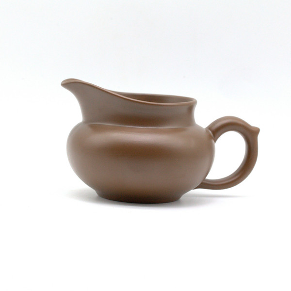 "Чахай глина коричневая ""Исин"" 160 мл"