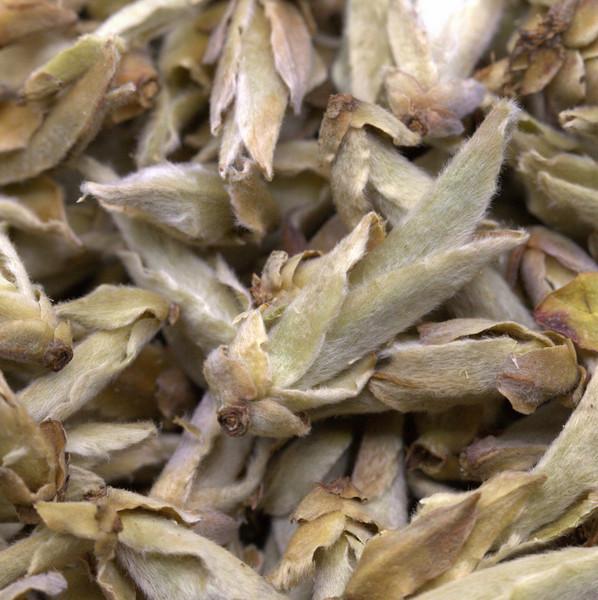 Чай Пуэр Я Бао Е Шэн Бао Шань Сань Чха `14 №1600