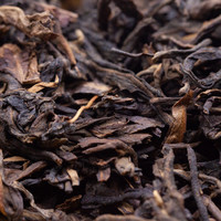 Чай Пуэр Шэн И У Гу Шу Ча '08 №1800