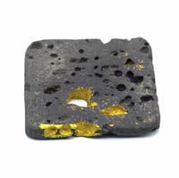 Чато камень лава