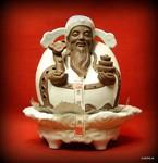 Сян Лу Цай Шэнь