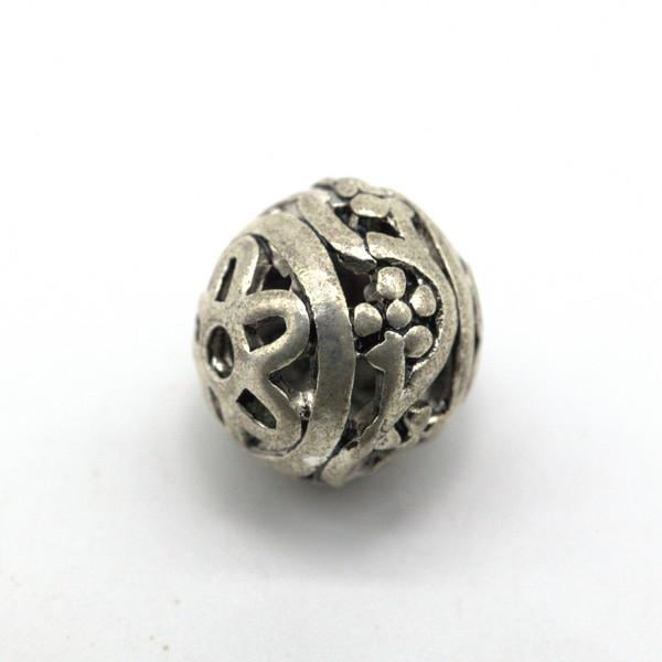 Элемент металл шар 11 мм