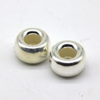 Серебро кольцо 11 мм
