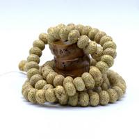 Чётки семена Син Юэ 108 бусин 9*12 мм