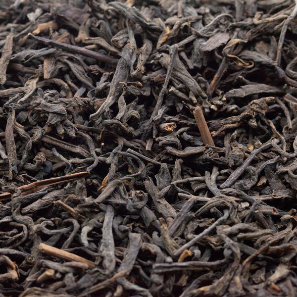 Чай Хэйча Лю Бао Гао Шань 11601 '15 №600