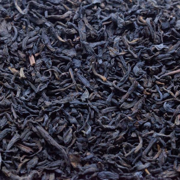 Чай Хэйча Лю Бао 01501 '12 №800