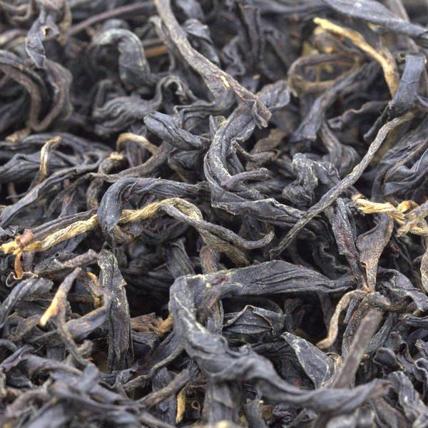 Чай Вэн Шань Пин Линь Хун Чха '19 №1000