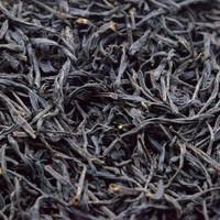 Чай Сяо Чжун '20 №150