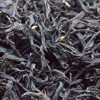 Чай Е Шэн Фу Дин Хун Ча Сян '20 №600