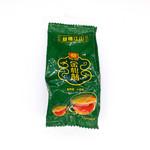 Чай Пуэр Шу Гун Тин Цзинь Май Чхин Ган '19 №1200