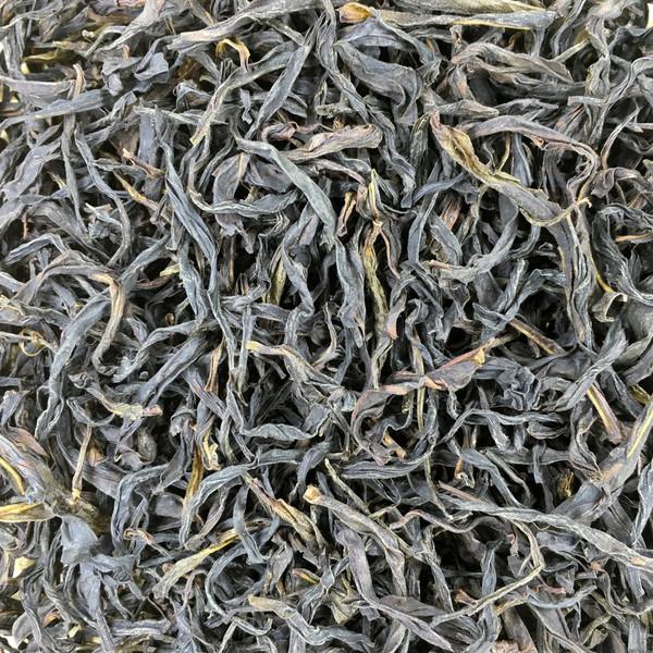 Чай Сун Чжун Ми Лань Сян Дань Цун '19 №1800