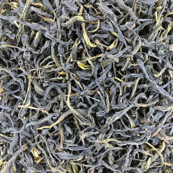 Чай Е Шэн Сун Чжун Хуан Чжи Сян Дань Цун '19 №2400