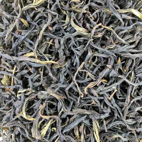 Чай Е Шэн Ба Сянь Лао Шу Дань Цун '19 №3600