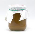 Мёд алтайский (разнотравье)