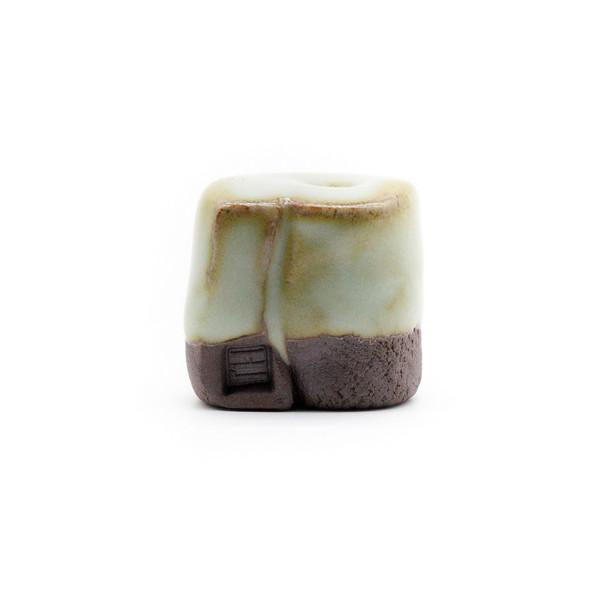 Подставка под крышку чайника глина жу яо