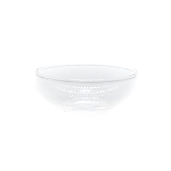 Чашка стекло Малая 45 мл