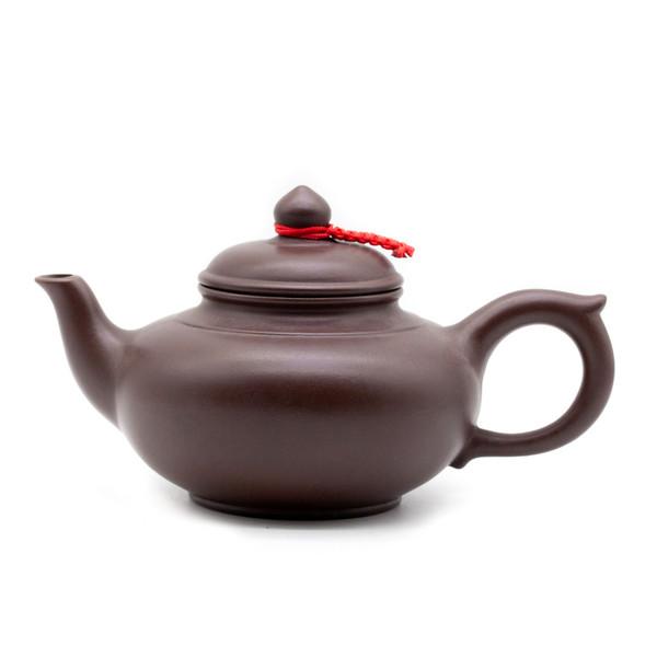 Чайник глина Тайвань 170 мл