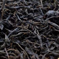 Чай Пуэр Шэн Цзы Я Лао Шу Сань Ча '20 №600