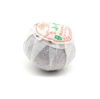 Чай Пуэр Шу Сяо Чхин Ган Чхэн Пи Лао Шу Гун Тин '17 №1200