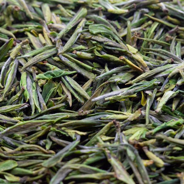 Чай Хуан Шань Мао Фэн '21 №1200