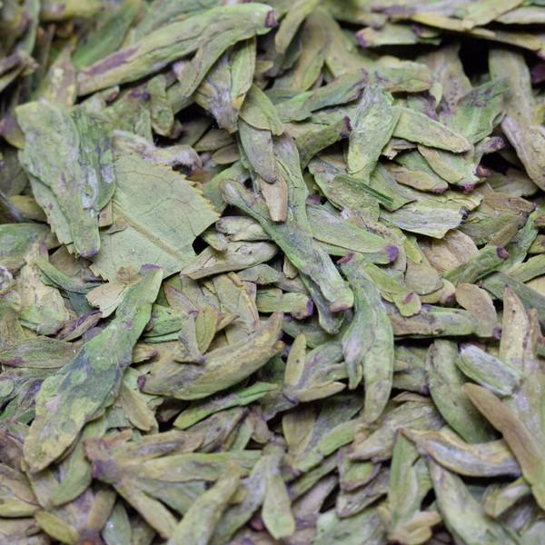 Чай Си Ху Лун Цзин Мин Чьен Тьен Хао '21 №3000