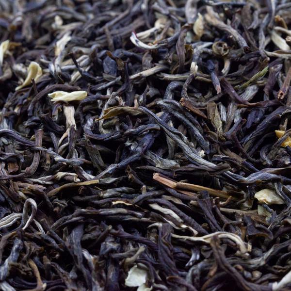 Чай Моли Хуа Ча '21 №150
