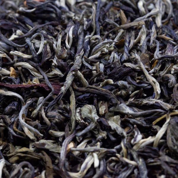 Чай Моли Хуа Ча Да Бай Хао '21 №300