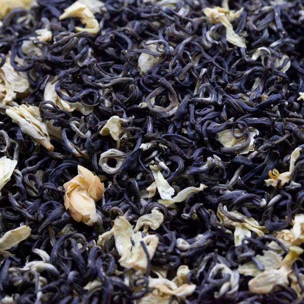 Чай Моли Хуа Ча Пьяо Сюэ Сёу Я '21 №600