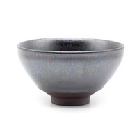 Чашка глина дровяной обжиг Тайвань 100 мл