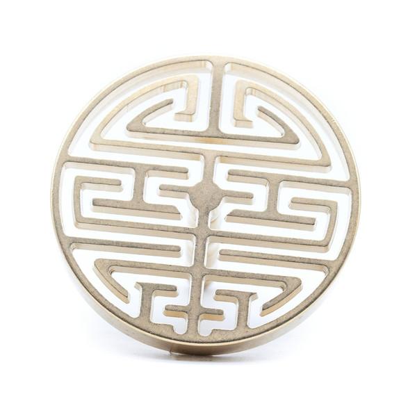 Печать для Сян Дао Си 6 см