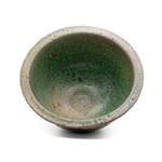 Чаша глазурь Тьен Му 370 мл