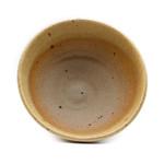 Чашка глина Тьен Му дровяной обжиг