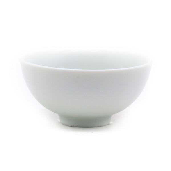 Чашка фарфор Жу Яо