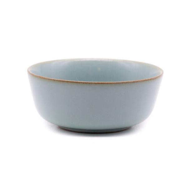 Чашка глина Жу Яо 45 мл