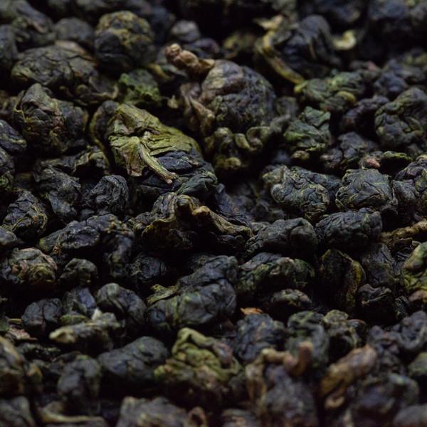 Чай Дун Дин `21 №300