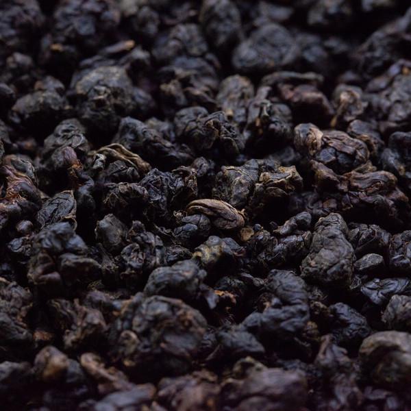 Чай Габа Алишань Улун '21 №600