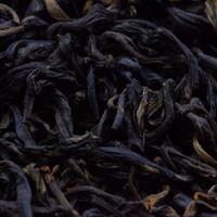 Чай Дянь Хун Да Е Фэн `21 №240