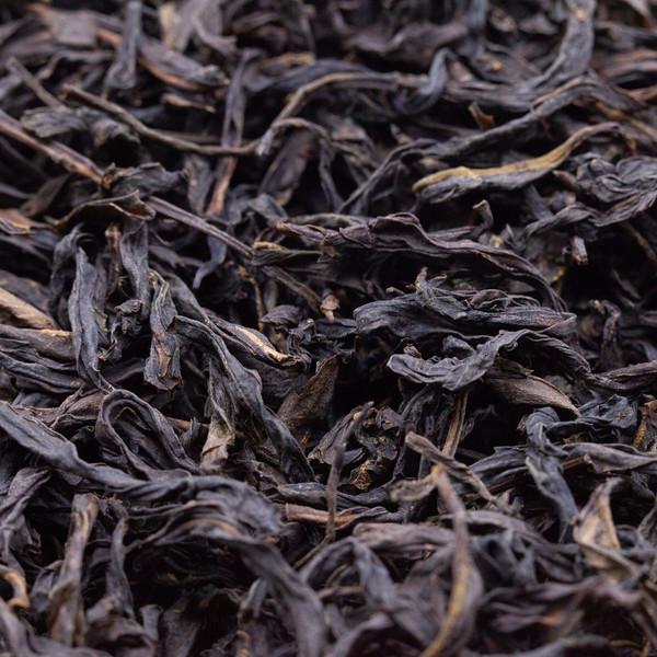 Чай Ми Лань Сян Дань Цун '21 №600