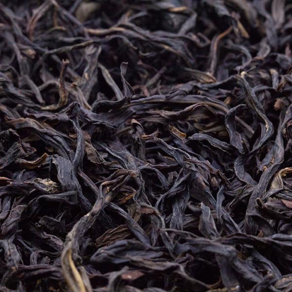 Чай Сун Чжун Дань Цун '21 №1600